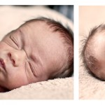Toronto-Newborn-Photography-2