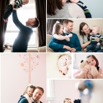 Toronto-family-photographer-2
