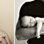 Toronto-Newborn-Photography-006