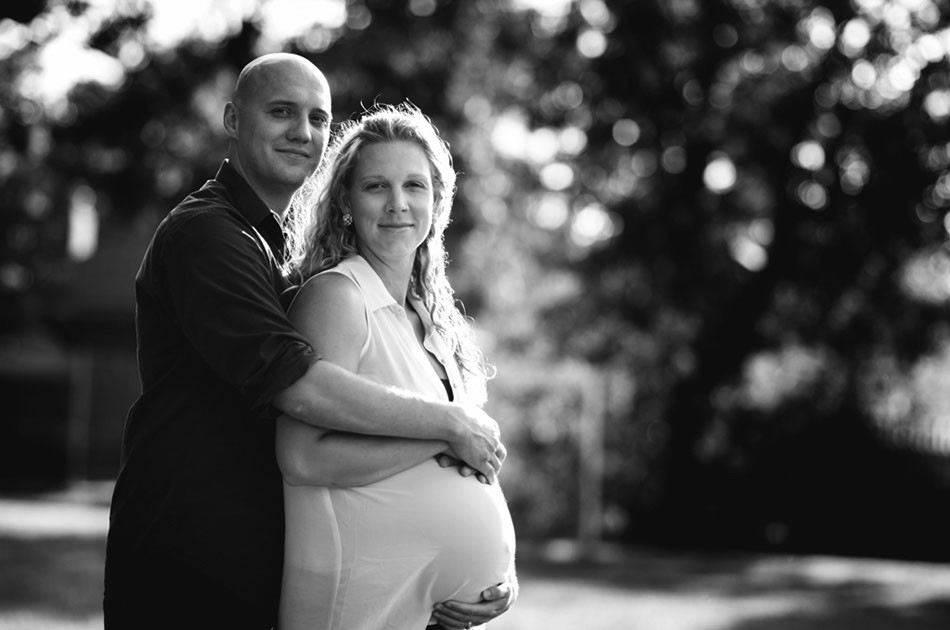 Toronto-maternity-photos_010